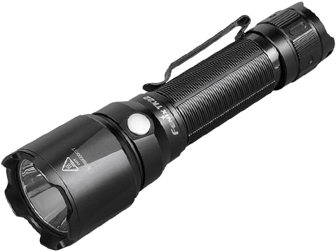 Fenix TK22 V2.0 1600 Lumen Tactical Flashlight