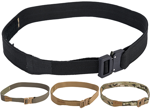 Ferro Concepts EDCB2 Every Day Carry Belt