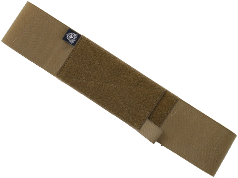 Ferro Concepts 3 Elastic Cummerbund (Color: Coyote Brown)