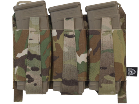 Ferro Concepts Adapt TEAR Front Flap (Color: Multicam)
