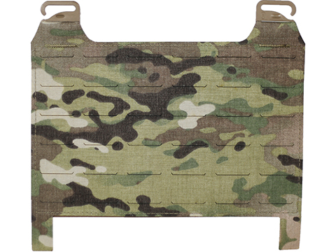 Ferro Concepts Adapt Kangaroo Front Flap (Color: Multicam)