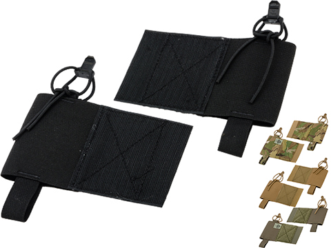 Ferro Concepts WINGMAN V2 Plate Carrier Pouch (Color: Multicam)