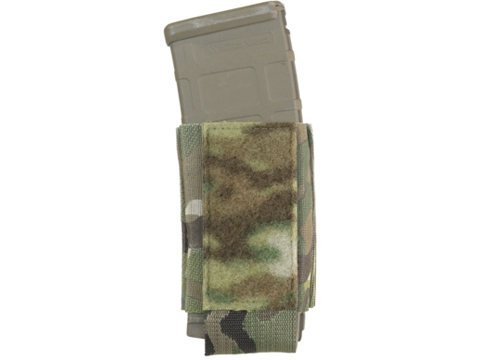 Ferro Concepts Turnover Single 556 Magazine Pouch (Color: Multicam)