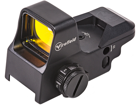 Firefield Impact XL Red Dot Reflex Sight
