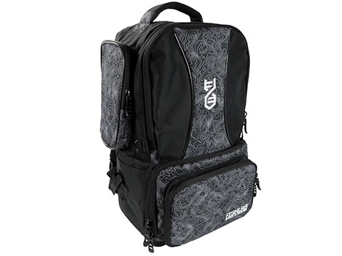 FishLab Tackle Storage Backpack