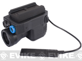 Element Multi-Function Flashlight / Laser /IR Aiming Device for Airsoft