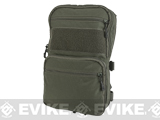 Haley Strategic D3CR FlatPack (Color: Ranger Green)