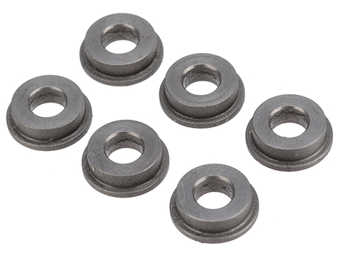 F.L.T. Airsoft CNC Machined Bushings (Size: 5.9mm / NGRS Spec)