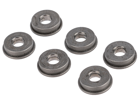 F.L.T. Airsoft CNC Machined Bushings (Size: 7mm)