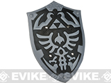 Master Cutlery Fantasy Foam Shield of the Legend