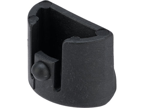 Glockmeister Backstrap Channel Insert for GLOCK Gen 1-3 Handguns