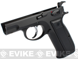 KJW Complete Frame Assembly for 619 Series Airsoft GBB Pistols