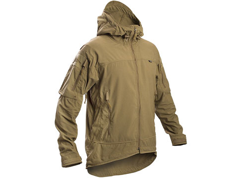 FirstSpear The Wind Cheater Jacket