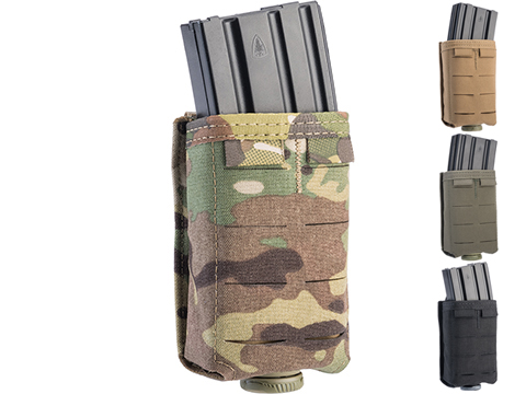 FirstSpear MultiMag Rapid-Adjust Magazine Pouch (Color: Multicam)