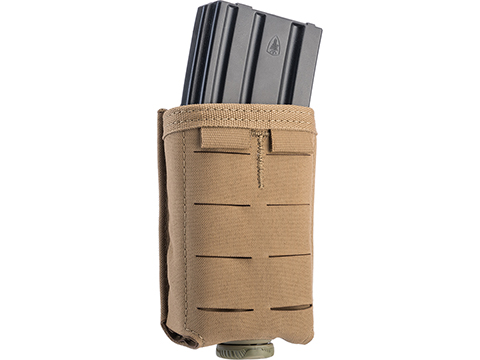 FirstSpear MultiMag Rapid-Adjust Magazine Pouch (Color: Coyote)