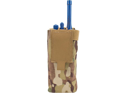 FirstSpear Patrol Radio Pouch
