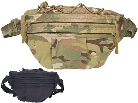 FirstSpear Escape & Resistance Waistpack