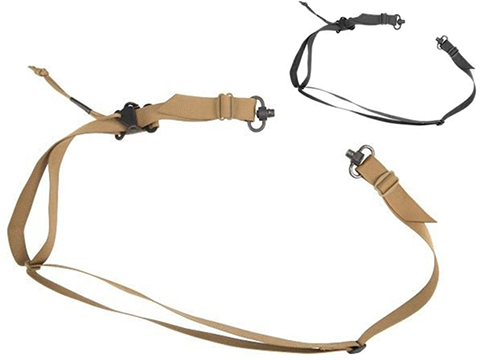 FirstSpear Tactical Operators 2-Point Sling