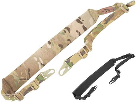 FirstSpear Padded Two-Point Quick Release Weapon Sling