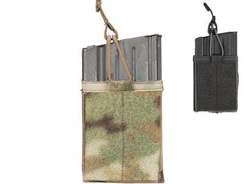 FirstSpear Ragnar Stretch Single .308 Magazine Pouch for FirstSpear Cummerbunds