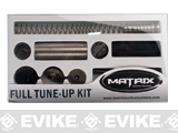 Matrix Match Grade Full Tune Up Kit - Ver.2 M4 M16 Series Airsoft AEG Gearbox