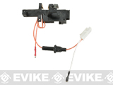 G&G Airsoft G2010 Trigger Unit with Wiring