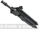G&G Front End Kit for FN2000 Series Airsoft AEG Rifle w/ Scope Rail - Short
