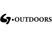 G-Outdoors