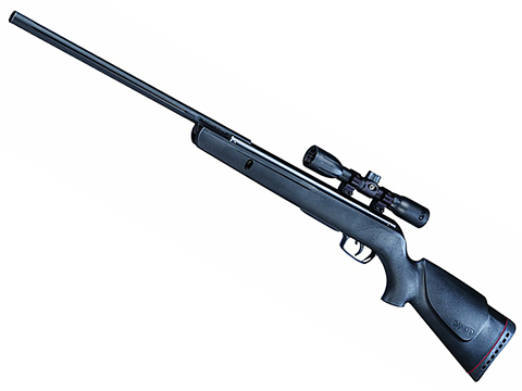 Gamo Varmint .177Caliber Break Action Airgun (THIS IS AN AIRGUN NOT AN AIRSOFT GUN)