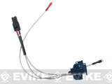 Lonex Trigger Switch Rear Wiring Assembly for Ver.2 Airsoft AEG Gearboxes