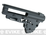 ICS MK-26 Gearbox Shell for AK Series Airsoft AEGs