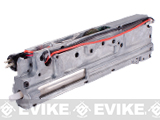 A&K / Matrix Fully Assembled Gearbox for PKM Series Airsoft AEG Machine Gun