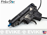 Pre-Order Estimated Arrival: 06/2013 --- PolarStar Airsoft PR-15 V2 Gen3 Fusion Engine Electro-Pneumatic Gearbox Kit