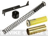 G&P Enhanced Cylinder Set for M16 Series Airsoft AEGs - 90%