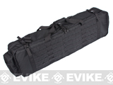 Matrix TMC Heavy Weapon M60 / M249 Gun Case