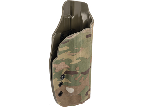 G-Code OSH-RTI Kydex Holster (Pistol: Sig Sauer P320 / Multicam / Right)