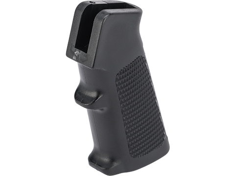 Geissele Automatics A2 Grip for AR-15 Rifles