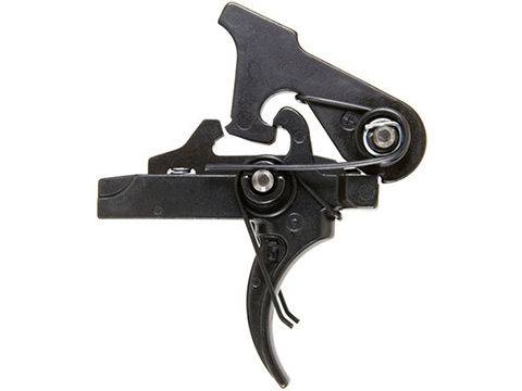 GEISSELE Automatics 2 STAGE G2S Combat Trigger for AR15 Rifles