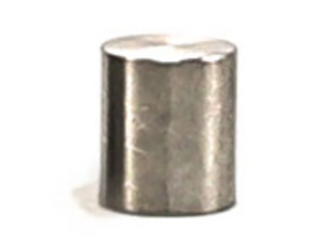 Geissele Automatics Super 42 Tungsten Buffer Weight