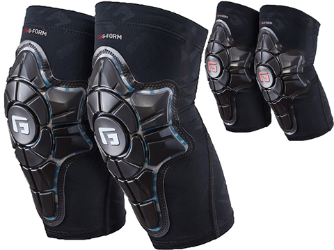 G-Form Pro-X Youth Elbow Pads
