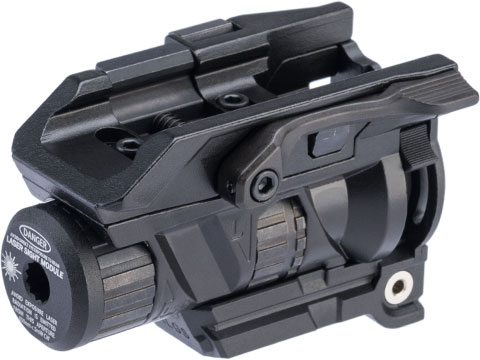 G&G RLGS 5mW Laser Sight