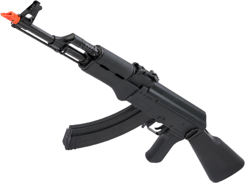 G&G Combat Machine Full Size AK47 RK47 Airsoft AEG Rifle