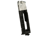 G&G 16 Round Magazine for G1911 CO2 Airsoft Gas Pistol