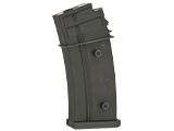 G&G 110rd Polymer Mid-cap Magazine for GEC36 / G36 Series Airsoft AEG Rifles