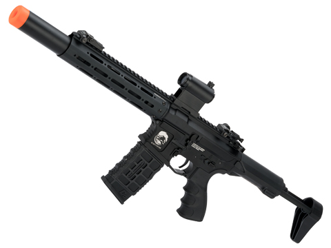 G&G PDW15-CQB Airsoft AEG Rifle