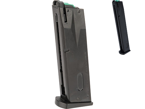 G&G Gas Magazine for GPM92 GBB Airsoft Pistols