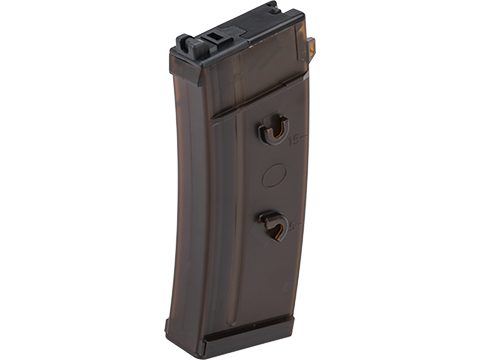 GHK Tactical SG55x Series 32rd GBB Magazine