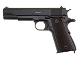 Gletcher CLT-1911 Full Metal Blowback 4.5mm Air Gun (.177 cal AIRGUN NOT AIRSOFT)