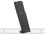 Gletcher Spare Magazine for JRH941 CO2 Powered 4.5mm Airgun