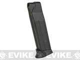 Magazine for Gletcher SS2202 4.5mm Airgun Pistols